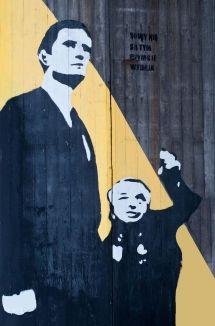 pod-mostem-lazienkowskim-mural-warszawa4