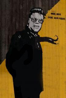 pod-mostem-lazienkowskim-mural-warszawa5