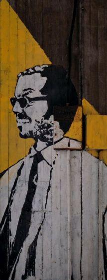 pod-mostem-lazienkowskim-mural-warszawa6