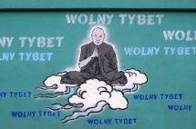 rondo-tybetu-mural-warszawa5