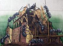 skarzynskiego-8-mural-warszawa