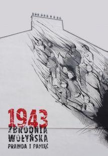 zbrodnia-wolysnka-mlynarska-34-mural-warszawa