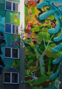 zelazna-79-widok-od-ul-chlodnej-mural-warszawa