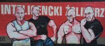 zoliborz-boguckiego-1-d-mural-warszawa