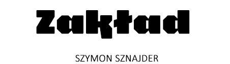 12_zaklad_szymon-sznajder