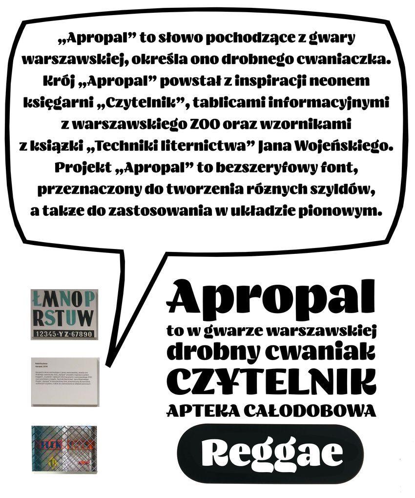 1_apropal