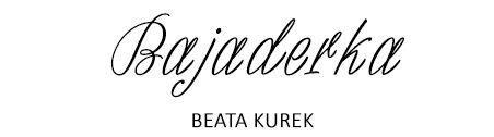 2_bajaderka_beata_kurek