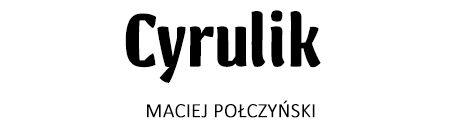 3_cyrulik_maciej_polczynski