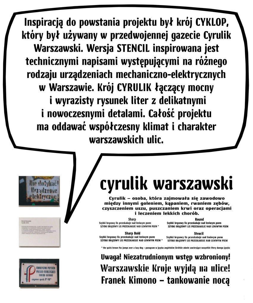 3_cyrulik2