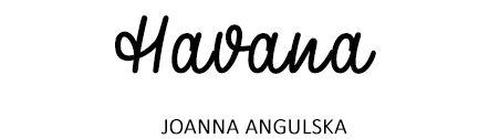 4_havana_joanna_angulska