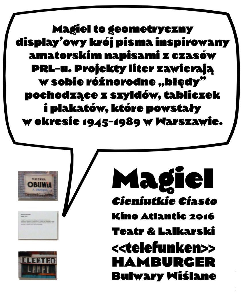 6_magiel