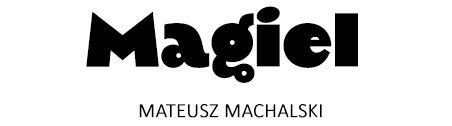 6_magiel_mateusz-machalski