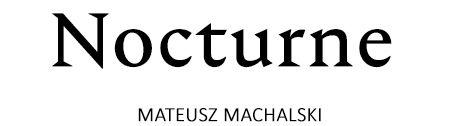 7_nocturne_mateusz-machalski