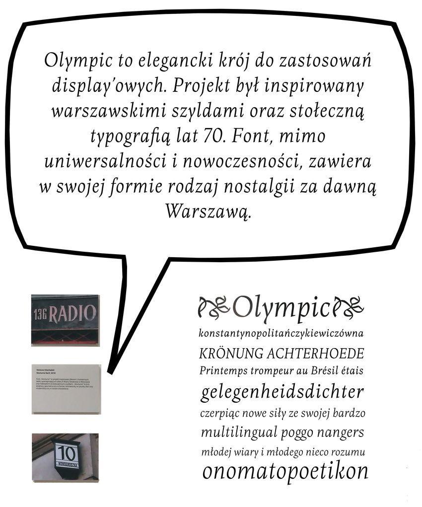 8_olympic3