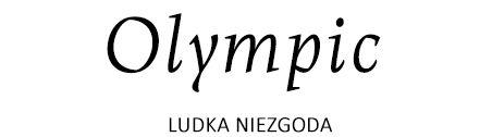 8_olympic_ludka-niezgoda