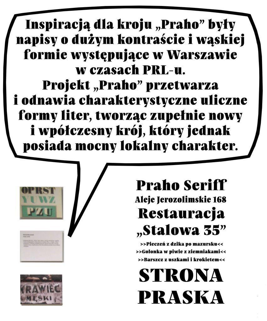 9_praho1