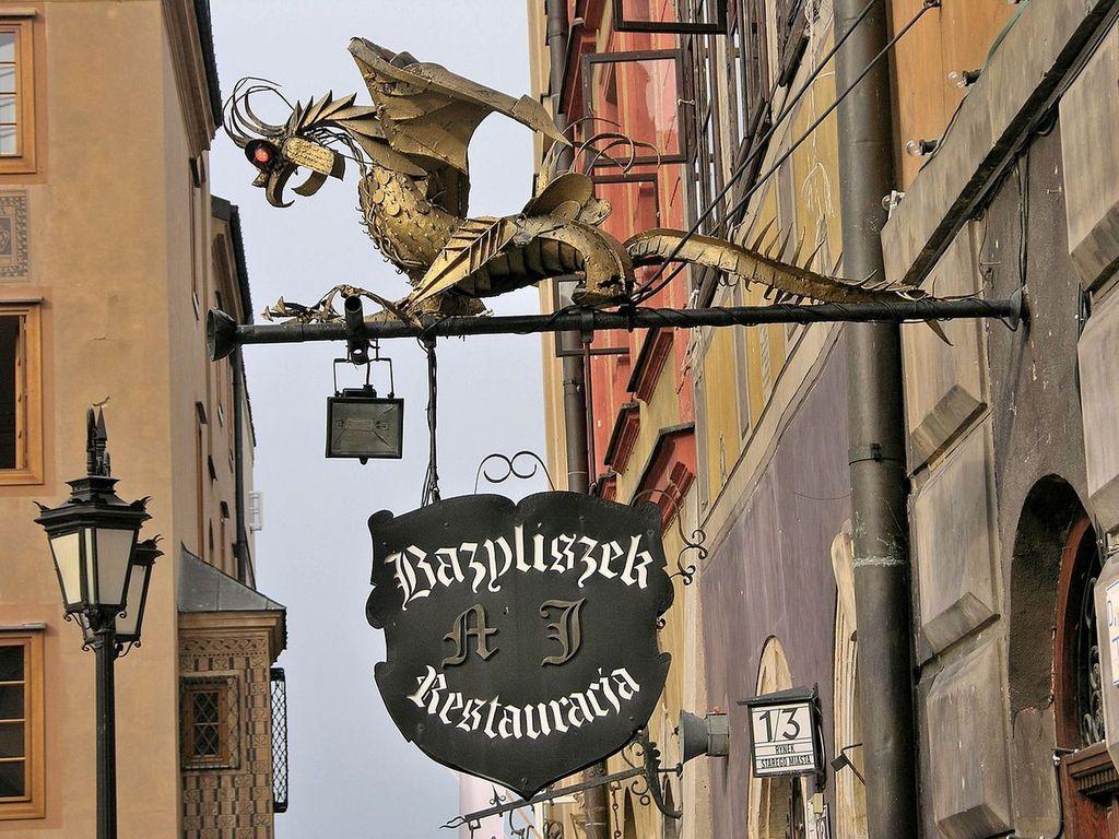 bazyliszek-restauracja-w-warszawie