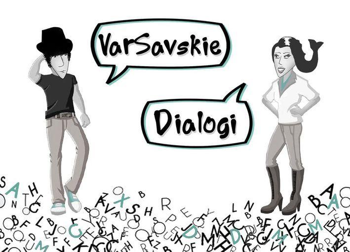 dialog warszawski
