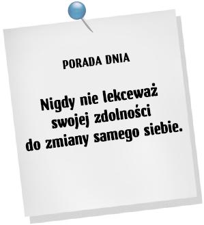 Kalendarz warszawski