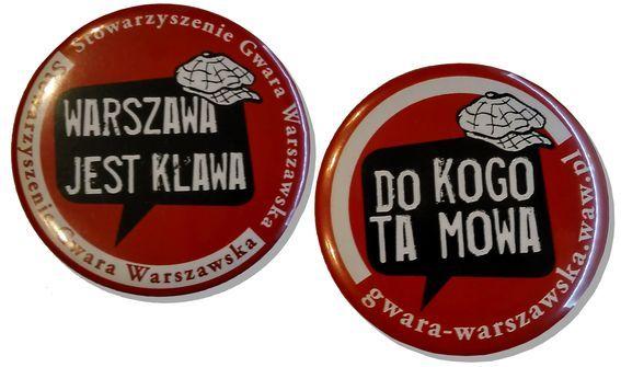 znaczki-stowarzyszenia-gwara-warszawska
