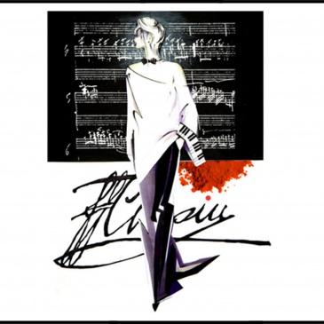 Chopin: Koncerty urodzinowe