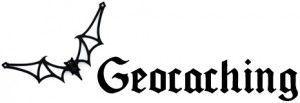 geocaching w Warszawie