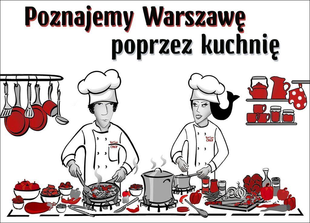 wereszczaka