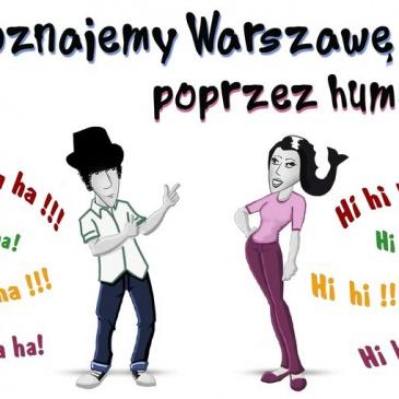 Jak Żółkowski Francuza dobrych manier uczył