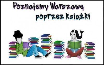 Szwedzi w Warszawie – Walery Przyborowski