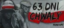 63-dni-chwaly-pamietamy-mural-warszawa