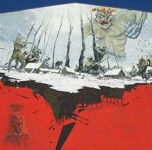 ursynow-pileckiego-111-mural-warszawa