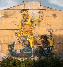 dolna-37-mural-warszawa