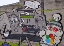 karczewska-33-mural-warszawa