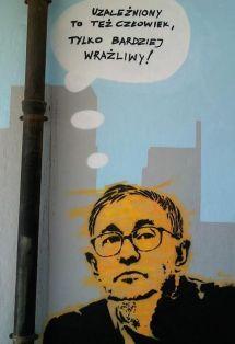 leczyc-zamiast-karac-mural-warszawa2