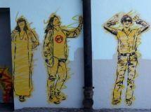 leczyc-zamiast-karac-mural-warszawa3
