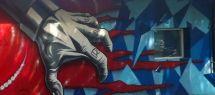minska-24-mural-warszawa