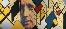 mural-bohdana-leherta-nowolipki-15-17-warszawa
