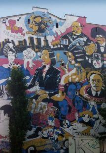 mural-chopina-tamka-warszawa