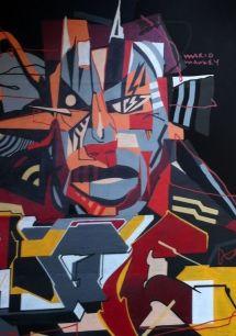mural-pod-mostem-siekierkowskim-warszawa2