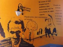 nowolipki-4-mural-warszawa2