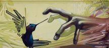 och-taatr-grojecka-65-mural-warszawa