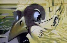 och-taatr-grojecka-65-mural-warszawa2