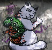 osowska-34-mural-warszawa