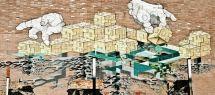 pasz-wiecha-mural-warszawa
