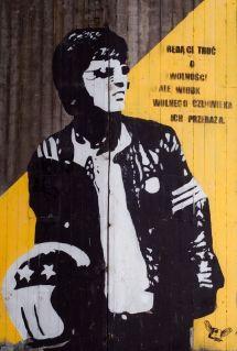 pod-mostem-lazienkowskim-mural-warszawa2