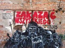 przy-ulicy-minskiej-rog-owsianej-panstwo-policyjne-mural-warszawa
