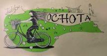 szkola-podstawowa-97-spiska-1-mural-warszawa