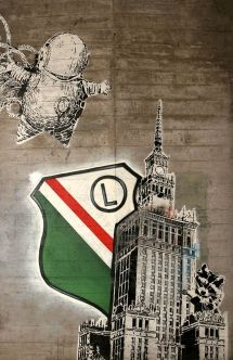 trasa-lazienkowska-mural-warszawa3