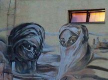 ul-drobiazg-mural-warszawa