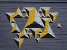 ul-kozmiana-8-mural-warszawa
